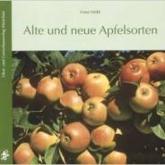 Bestimmungsbücher – Franz Mühl