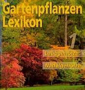 Kreuzers Gartenpflanzen Lexikon
