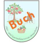 Beerenobstbau im Hausgarten und im Erwerbsanbau