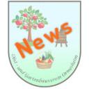 Absage Jahreshauptversammlung