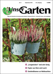 Unser-Garten-September-2015_f61bc3825f51be36bf9207983d747562